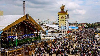 Photo of Njemački Oktoberfest ove godine se neće održati