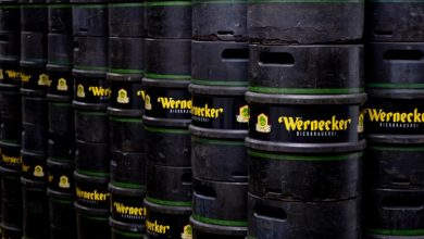 Photo of Preživjela svjetske ratove, ali ne i koronu: Zatvorena pivara stara 400 godina