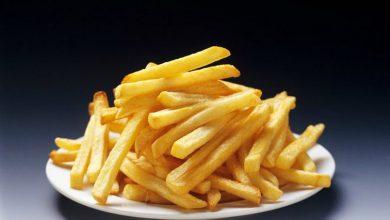 Photo of Država moli građane: Jedite pomfrit najmanje dva puta nedjeljno