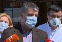 Photo of Шеранић: У Српској 25 нових случајева, укупно заражено 299 лица