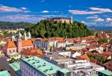 Photo of U Sloveniji 2.488 novozaraženih u zadnja 24 sata