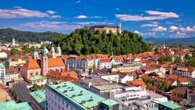 Photo of Slovenska vlada proglasila epidemiju za cijelu državu