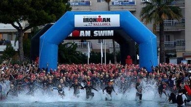 """Photo of Kod kuće odradio """"Ironman"""" i prikupio 200.000 eura za borbu protiv koronavirusa"""
