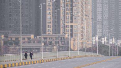 Photo of Wuhan ponovo bez zaraženih i smrtnih slučajeva