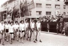 Photo of 25. maj se nekada slavio kao Dan mladosti