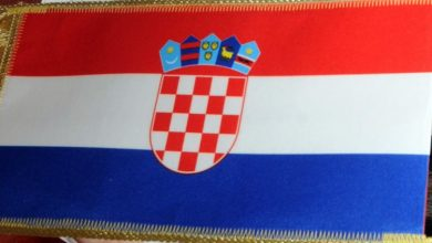 Photo of Hrvatska slavi Dan državnosti – položeni vijenci