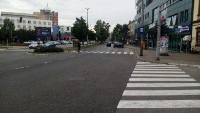 Photo of Брчко: Више информација о почетку рада јавног превоза након састанка са пружаоцем услуга превоза