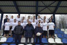 Photo of Povratak FK Dizdaruša Brčko u Drugu ligu