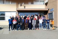 Photo of Fudbalski savez Brčko distrikta prednjači po broju trenera