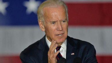 Photo of Biden 'zadovoljan' omogućavanjem procesa tranzicije