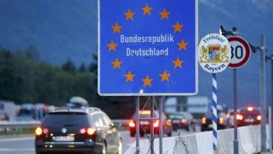 Photo of Evropska unija 1. jula otvara granice za sve izuzev za Amerikance, Ruse i Brazilce