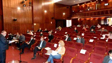 Photo of Moguće ukidanje samoizolacije i u Distriktu
