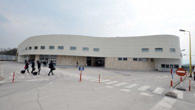 Photo of Od danas kreću letovi sa aerodroma u Tuzli, objavljene i mjere za putnike