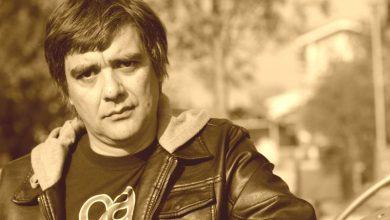 Photo of Preminuo književnik Bekim Sejranović