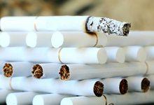 Photo of PROI: Svako šesto dijete u BiH u dobi od 13 do 15 godina je stalni pušač