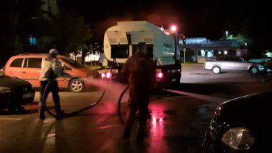 Photo of Brčko: Veliki angažman Odjela za javnu sigurnost za vrijeme pandemije