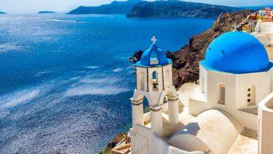 Photo of U Grčku od 1. jula
