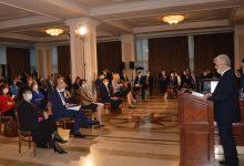 Photo of Posebna sjednica NSRS o rezoluciji Predstavničkog doma sutra u Banjoj Luci