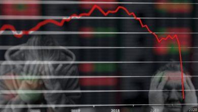 Photo of Kriza globalno ukinula 400 miliona radnih mjesta