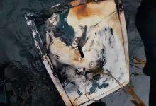 Photo of Grupa ronilaca na dnu jezera pronašla zahrđali sef, a u njemu je pravo bogatstvo