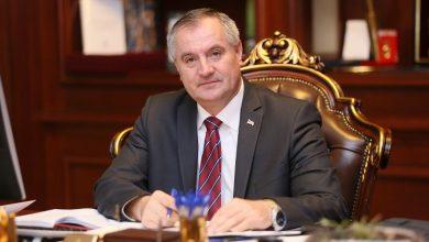 Photo of Višković: Novo zatvaranje bi značilo ekonomski slom RS-a