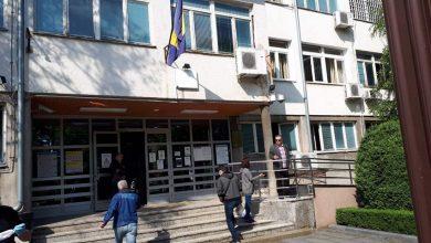 Photo of Saopštenje za javnost Sindikata Policije Brčko distrikta