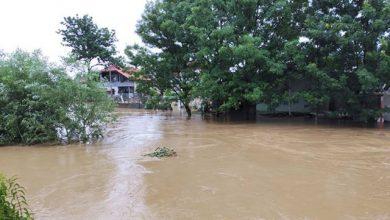 Photo of Ponovo poplave u Brčko distriktu