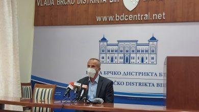 Photo of Epidemiološka situacija se usložnjava – Apel građanima da poštuju mjere