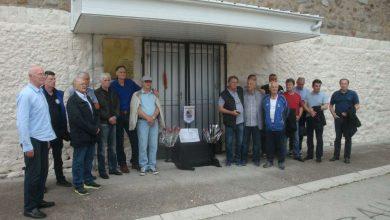 Photo of Dan sjećanja na 52 obojkaša Brčkog