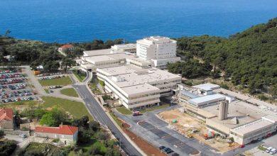 Photo of U Dubrovniku umrla 67-godišnjakinja u koju je pucao sin