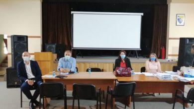 Photo of Danas rotacija rukovodstva Privredne komore