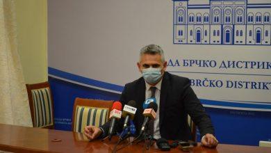 Photo of Брчко: Кризни штаб одобрио одржавање матурских вечери