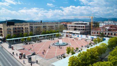 Photo of Stekli se uslovi za odjavu epidemije u Crnoj Gori