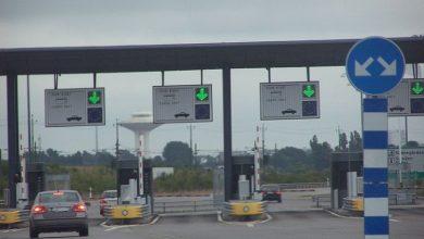 Photo of EU počinje s otvaranjem vanjskih granica u julu