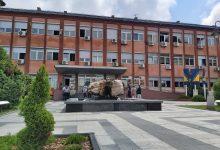 Photo of Sa državnog nivoa 170.000 maraka za projekte u Brčko distriktu BiH