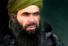 Photo of Čelnik Al-Kaide na sjeveru Afrike ubijen u francuskoj vojnoj operaciji