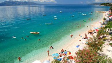 Photo of Drastičan pad cijena turističkog smještaja u Hrvatskoj: Kuća s bazenom za 48 eura