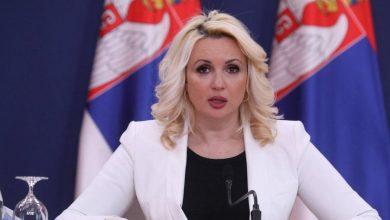 Photo of Kisić: Situacija u Novom Pazaru pod kontrolom, koliko je moguće