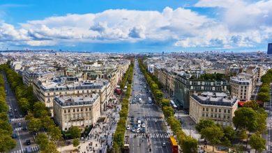 Photo of Francuska ekonomija na putu snažnog oporavka