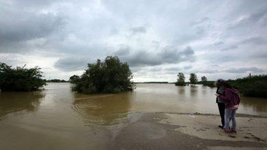 Photo of Zbog poplava proglašeno vanredno stanje u četiri opštine u Srbiji