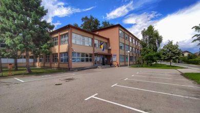 Photo of Emisija o upisu prvih razreda u srednju Tehničku školu