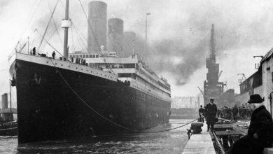 Photo of Tajna čuvana 100 godina: Šta su radili s leševima s Titanika