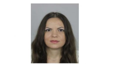 Photo of Beživotno tijelo Vedrane Damjanović iz Brčkog pronađeno u Sremskoj Mitrovici