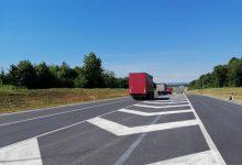 Photo of Zaobilaznicom za godinu dana prošlo oko dva miliona vozila