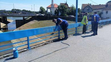 Photo of Za ljepši most….
