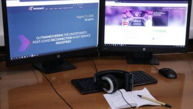 Photo of Dijaspora traži odgovore za podršku bh. ekonomiji