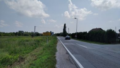 Photo of Brčko: Sanacija i asfaltiranje puta na dionici Ilićka – Gredice
