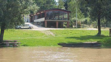 Photo of Još uvijek neriješena pitanja vode i kanalizacije u Brezovom Polju