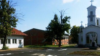 Photo of Bukvik: Završeno uređenje prostora ispred mjesne zajednice i kapele