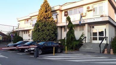 Photo of Zajedanje brčanskog Parlamenta prekinuto zbog nedostatka kvoruma